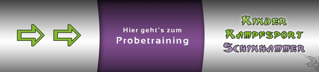 probetraining_button_schinhammer